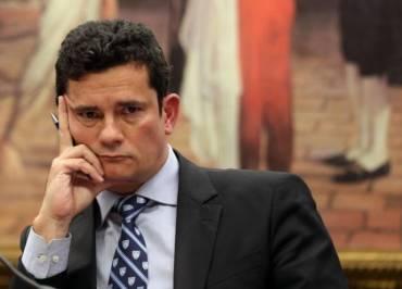VAZA JATO: Moro mandou procuradores atacarem defesa de Lula após depoimento de caso triplex