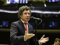 Previdência: Deputado petista apresentará requerimentos contra censura de Bolsonaro