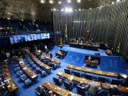 PL que previa fim da cota para mulheres na política é rejeitado na CCJ do Senado