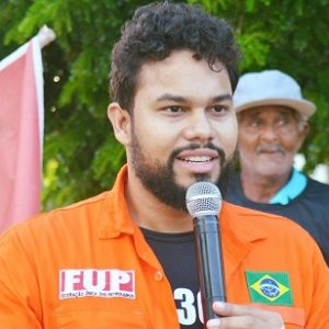 Tadeu Porto