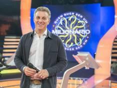 De olho em 2022, Luciano Huck vai à Brasília e visita TCU