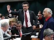 Escândalo: Câmara vai convocar Inep para falar sobre pedido de dados sigilosos de estudantes