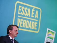 Debandada: com saída de Levy, governo Bolsonaro já sofreu 19 baixas no segundo escalão