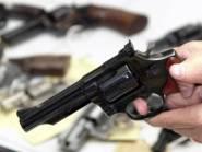 Herdeiros poderão ter direito à armas e munições, decide comissão da Câmara