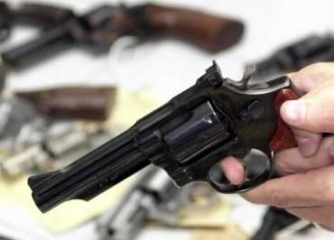 Para MP, novo decreto das armas é inconstitucional e favorece milícias