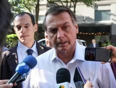 Pesquisa Atlas Político aponta: desaprovação de Bolsonaro supera aprovação pela primeira vez