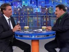 Garoto-propaganda da reforma da Previdência, Ratinho deve R$ 76 milhões à União