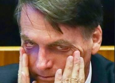 """Movimento """"Direitos Já"""" busca isolar Bolsonaro e criar um novo espectro político de resistência"""