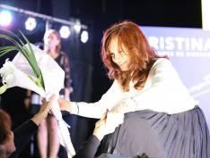 Cristina Kirchner, candidata a vice na Argentina: entenda o que está por trás da decisão