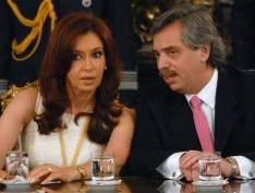 Reviravolta na eleição da Argentina: líder nas pesquisas Cristina Kirchner anuncia que será candidata a vice