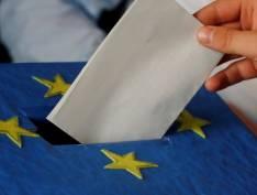 Eleições Europeias: Abstenção e fantasma nacional-populista ameaçam o futuro do bloco