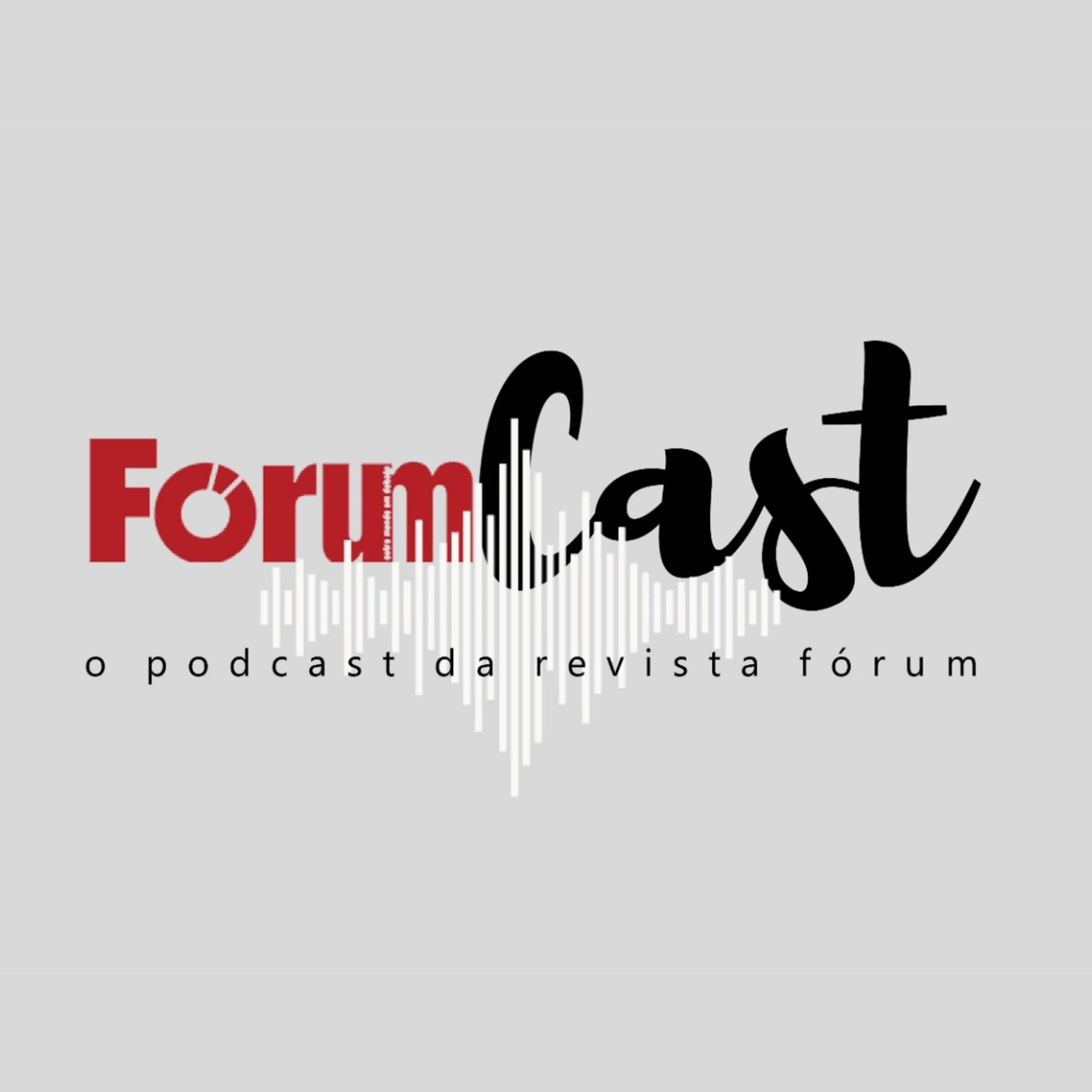 Fórum Onze e Meia – Revista Fórum