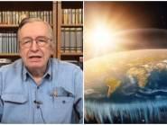 Guru de Bolsonaro, Olavo de Carvalho tem dúvidas sobre o formato da Terra