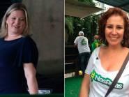 """Joice Hasselmann revela porões do PSL e acusa Carla Zambelli de nepotismo cruzado: """"Também é corrupção"""""""