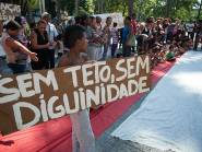 A Ocupação Nove de Julho e o direito humano à moradia