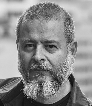 Manoel Herzog