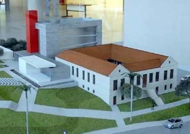 Comissão pode investigar gasto de R$ 7 milhões com Memorial da Anistia brasileiro