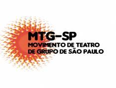 Movimento de Teatro de Grupo de SP lança abaixo-assinado contra paralisação de fomento