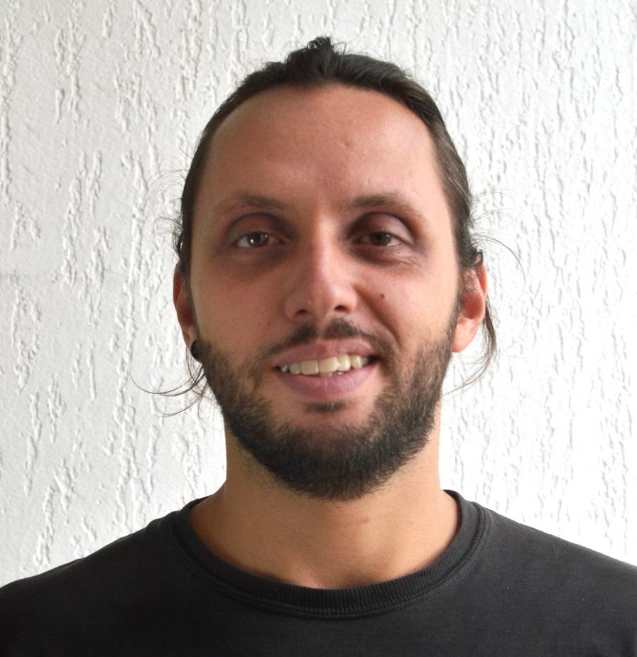 Avatar de Gustavo Basso