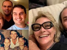 Ex-mulher de Bolsonaro corre para se aposentar antes da reforma da Previdência