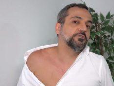 Piadas de Weintraub contra sortudos da Mega-Sena serão alvo de processo do PT