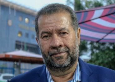 """""""Lula ainda tem muito a fazer pelo povo brasileiro"""", diz Carlos Lupi, presidente do PDT"""