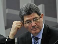 Por nomeação de executivo que trabalhou na gestão PT, Bolsonaro quer demitir Levy