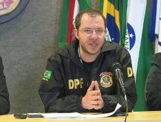 PF investiga se delegado da Polícia Civil invadiu computador de Márcio Anselmo, da Lava Jato