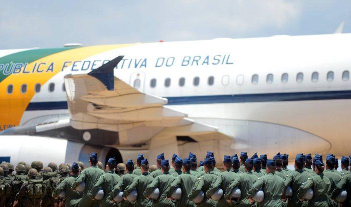 Resultado de imagen para Manoel Silva Rodrigues Militar bolsonaro