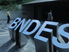 Substituto de Levy no BNDES é ex-vizinho e amigo dos filhos de Bolsonaro