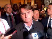 """Bolsonaro pode acabar com Ancine por considerar projetos aprovados como """"absurdos"""""""