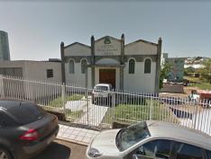 Justiça de SC manda gráfica indenizar igreja que ganhou fama de caloteira