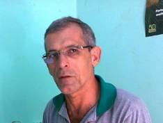 No Pará, polícia prende fazendeiros que mataram sindicalista que deixou o PT para apoiar Bolsonaro