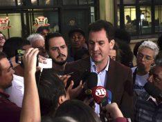 Defesa de Preta Ferreira relata violações legais por parte da polícia e judiciário