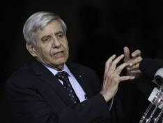 Generais nacionalistas são uma espécie em extinção, por Evilázio Gonzaga