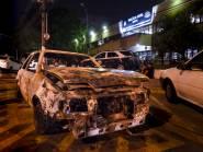 Alunos detidos durante Greve Geral em São Paulo denunciam abuso policial