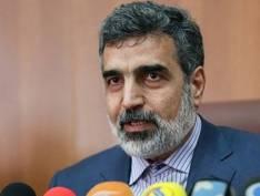 Irã pode romper acordo nuclear se Europa não compensar perdas financeiras por sanções de Trump