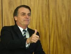 """The Intercept: """"O que o Governo aprontou enquanto Bolsonaro mentia para proteger os filhos"""""""
