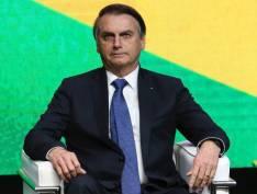 Sem saber o que é, Bolsonaro volta a criticar Foro de São Paulo na internet
