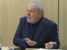 Agência de notícias do Vaticano diz que é fake news que Lula teria conta no banco da Igreja Católica