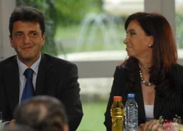 """Kirchnerismo se alia a """"Ciro argentino"""" e fica ainda mais forte para as eleições presidenciais"""