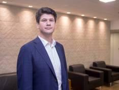 Gustavo Montezano assume presidência do BNDES com a missão de intensificar privatizações