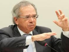 Paulo Guedes pedes desculpas e agora diz que sua avó foi empregada doméstica