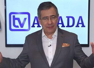 Depois de Villa e Sheherazade, Paulo Henrique Amorim é a nova vítima de governo Bolsonaro