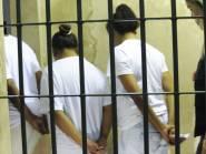 68% das mulheres encarceradas no Brasil são negras