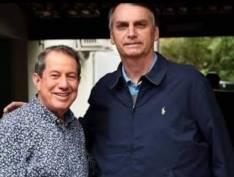Líderes evangélicos que apoiam Bolsonaro devem 276 milhões ao governo