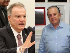 Gabinete do relator da Previdência emprega ex-prefeito condenado por improbidade administrativa