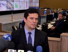 """Moro diz que indicou testemunha ao MPF contra Lula """"por descuido"""""""