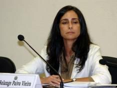 Ex-diretora da Anac no governo petista é cotada para substituir Levy no BNDES