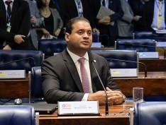 Senador Weverton Rocha confronta Moro em audiência: Por que agora provas ilícitas não valem?